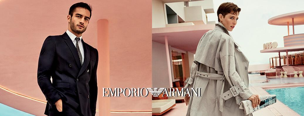 Online Emporio Emporio Armani ShopMybestbrands Armani Online eEH2WD9IYb