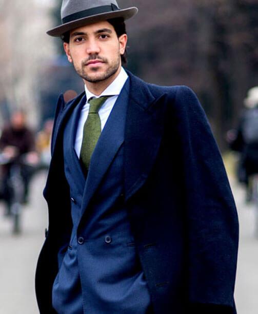 Die 96 besten Bilder von Business Casual Männer in 2019