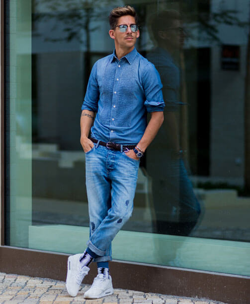 beige jeans kombinieren herren super jeans in dieser saison. Black Bedroom Furniture Sets. Home Design Ideas