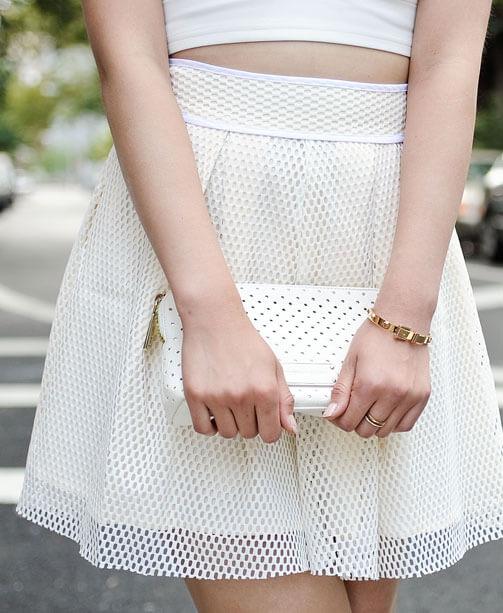 3 Alternativen zum klassischen Brautkleid