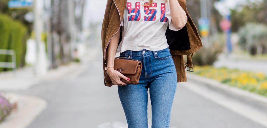 Professionel gute Qualität Top-Mode Jeansgröße berechnen