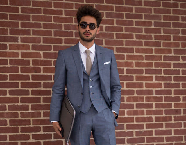 Business Outfit Herren Produkte Styling Tipps Mybestbrands