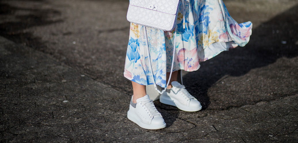 Sommerliche Und Sneaker Leichte Für 2018 Damen 5Fdxqg