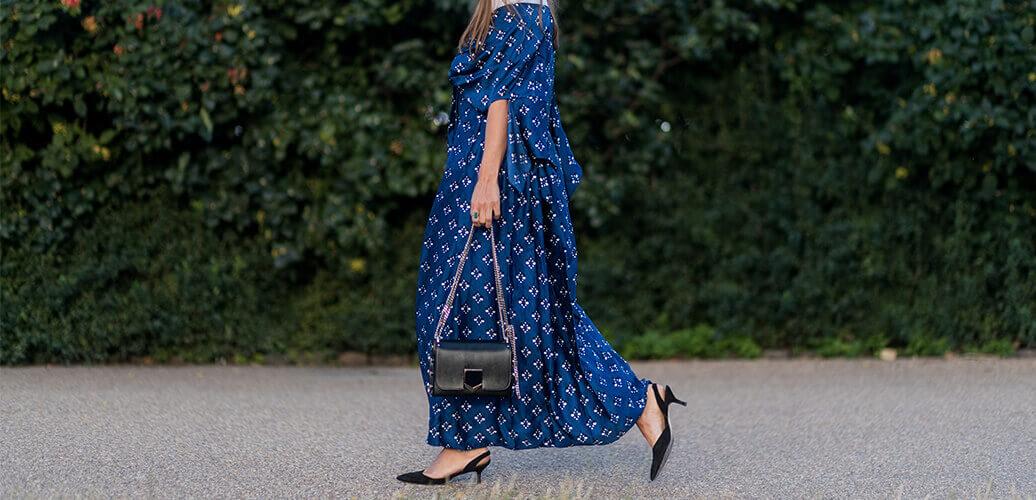 Festliche Elegante Kleider Fur Die Brautmutter