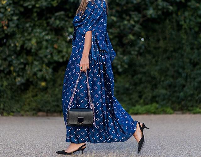 Festliche kleider für hochzeit brautmutter
