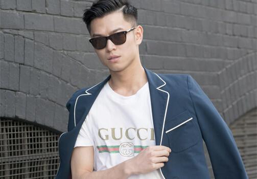 Herren Styles Männer Outfit Ideen Tipps Für Verschiedene Anlässe