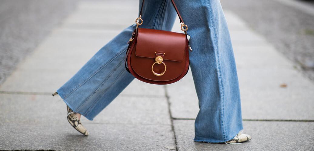 70er Jahre Mode – so stylen Sie den Retro Trend!