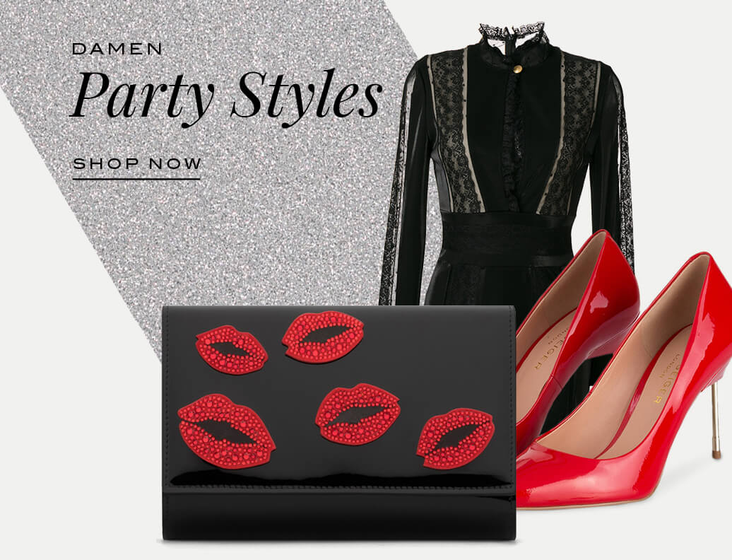 Startseite_KW51_Party-Styles-Damen