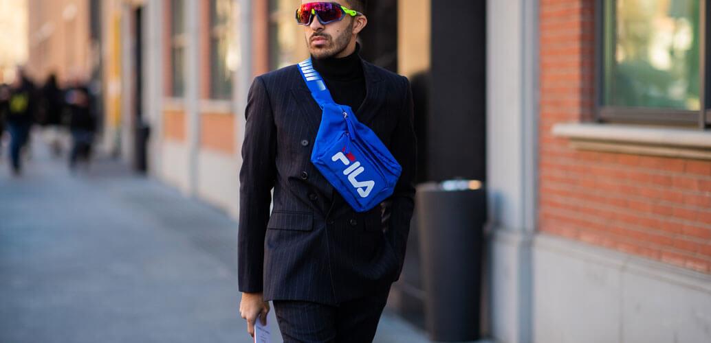 Kostenloser Versand weit verbreitet Sonderrabatt Das sind die beliebtesten Anzug-Marken und -Trends 2019