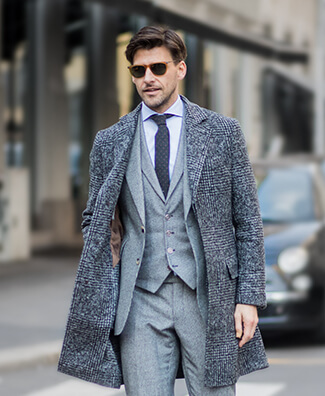KW3_Startseite_Business-Outfits-Herren