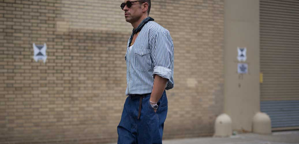 Jeans-Trends_Guide_He_AM