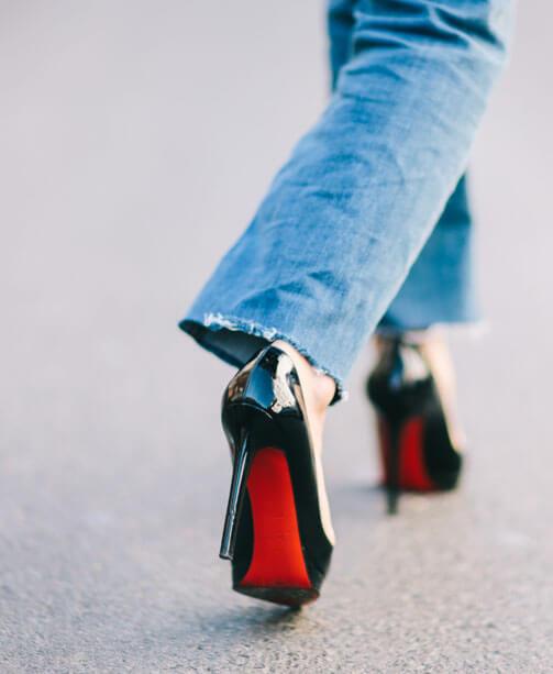 Das sind die 6 Trendmarken, die Sie jetzt shoppen sollten