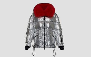 Fashion_Icon_Moncler_neu
