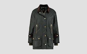 FashionIcons_Barbour_neu