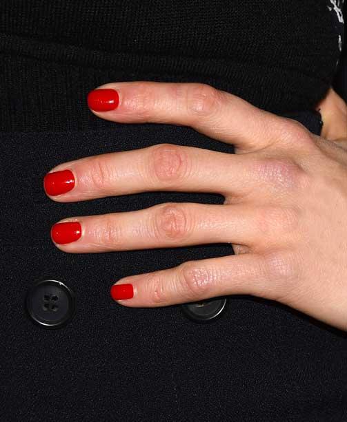 Beliebteste und beste Nagellack-Marken für gepflegte Hände