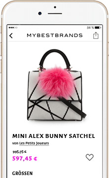 MYBESTBRANDS iOS App