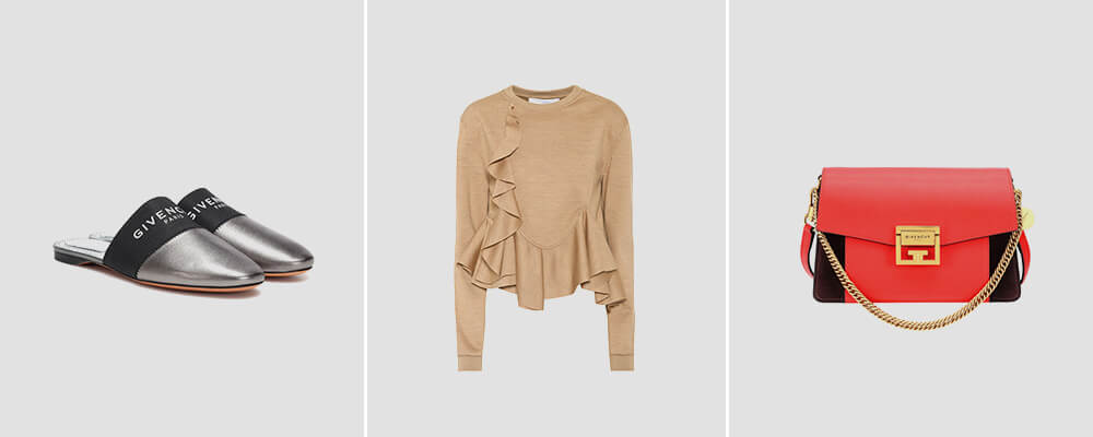dd097707beb8 Givenchy Online Shop