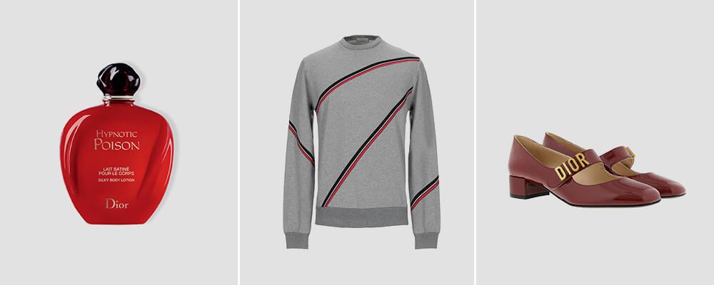 e89ca3e83cf875 Dior Online Shop | Mybestbrands