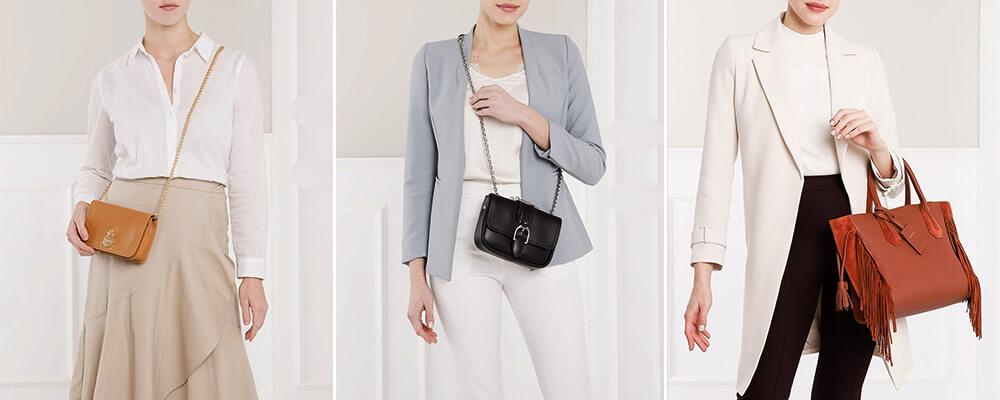 3c2ddf1b0ca4e Longchamp Online Shop