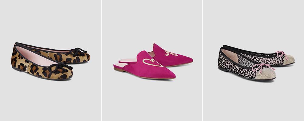 b50d665defd74 Pretty Ballerinas Online Shop | Mybestbrands