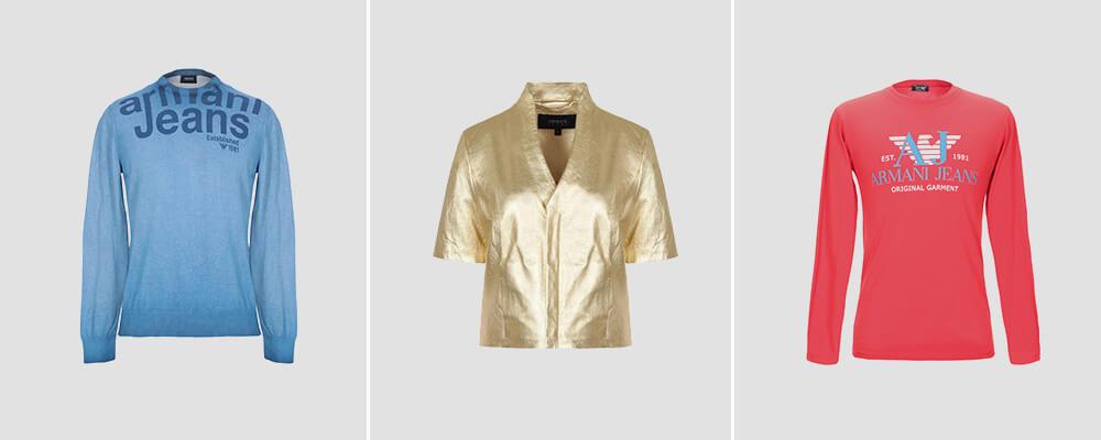 c565965c2e91c5 Armani Jeans Online Shop | Mybestbrands